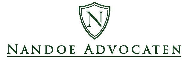 Nandoe advocaten